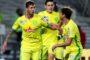 Прогноз на футбол: Монако – Лион, Лига 1, 24 тур (04/02/2018/23:00)