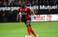 Прогноз на футбол: Амьен – Генгам, Лига 1, 22 тур (20/01/2018/22:00)