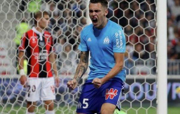 Прогноз на футбол: Марсель – Страсбург, Лига 1, 21 тур (16/01/2018/21:00)