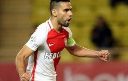 Прогноз на футбол: Монако – Метц, Лига 1, 22 тур (21/01/2018/19:00)
