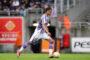 Прогноз на футбол: Тулуза – Нант, Лига 1, 21 тур (17/01/2018/21:00)
