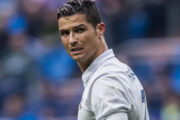 Букмекеры предлагают поставить на уход Роналду из «Реала»
