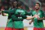 Букмекеры не верят в досрочное чемпионство Локомотива