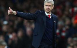 Прогнозы букмекеров: Арсенал может начать новый сезон с новым тренером