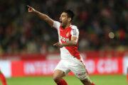 Прогноз на футбол: Марсель – Монако, Лига 1, 23 тур (28/01/2018/23:00)