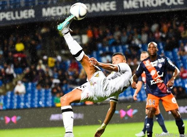 Прогноз на футбол: Монпелье – Анже, Лига 1, 24 тур (03/02/2018/22:00)