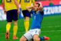 Прогнозы букмекеров: Кто возглавит сборную Италии?!