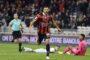 Прогноз на футбол: Ницца – Тулуза, Лига 1, 24 тур (03/02/2018/22:00)