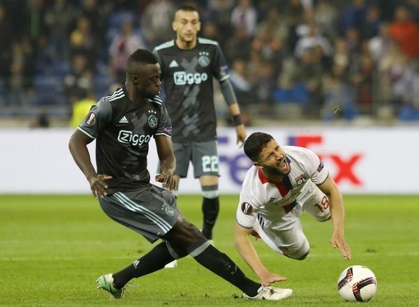 Прогноз на футбол: Бордо – Лион, Лига 1, 23 тур (28/01/2018/19:00)