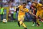 Прогноз на футбол: Интер – Рома, Серия А, 21 тур (21/01/2018/22:45)