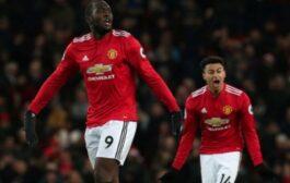 Прогноз на футбол: Бернли – Манчестер Юнайтед, АПЛ, 24 тур (20/01/2018/18:00)