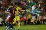 Прогноз на футбол: Бетис – Барселона, Примера, 20 тур (21/01/2018/22:45)