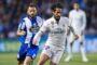 Прогноз на футбол: Реал Мадрид – Депортиво, Примера, 20 тур (21/01/2018/18:15)
