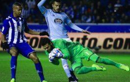 Прогноз на футбол: Алавес – Сельта, Примера, 22 тур (03/02/2018/20:30)
