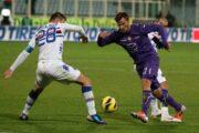 Прогноз на футбол: Сампдория – Фиорентина, Серия А, 21 тур (21/01/2018/17:00)