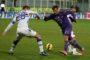 Прогноз на футбол: Верона – Кротоне, Серия А, 21 тур (21/01/2018/17:00)