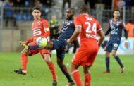 Прогноз на футбол: Амьен – Монпелье, Лига 1, 21 тур (17/01/2018/21:00)