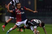 Прогноз на футбол: Дженоа – Удинезе, Серия А, 22 тур (28/01/2018/17:00)