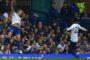 Прогноз на футбол: Эвертон – Лестер Сити, АПЛ, 25 тур (31/01/2018/22:45)