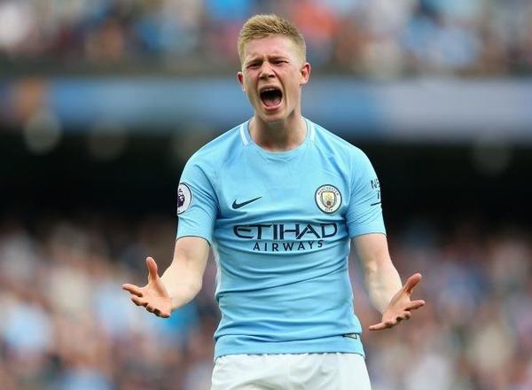 Букмекеры уверены: Манчестер Сити побьет рекорды Челси