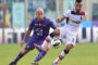 Прогноз на футбол: Болонья – Фиорентина, Серия А, 23 тур (04/02/2018/17:00)