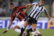 Прогноз на футбол: Удинезе – Милан, Серия А, 23 тур (04/02/2018/17:00)