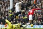 Прогноз на футбол: Манчестер Сити – Вест Бромвич, АПЛ, 25 тур (31/01/2018/23:00)