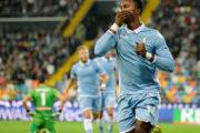 Прогноз на футбол: Лацио – Удинезе, Серия А, 12 тур (24/01/2018/20:30)