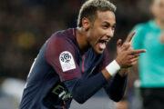Букмекеры предлагают поставить на самые результативные команды Европы