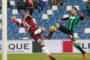Прогноз на футбол: Удинезе – СПАЛ, Серия А, 21 тур (21/01/2018/17:00)