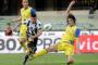 Прогноз на футбол: Фиорентина – Интер, Серия А, 20 тур (05/01/2018/21:45)