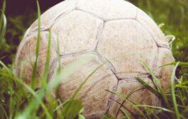 Бесплатные прогнозы на футбол — статистика за Ноябрь 2017
