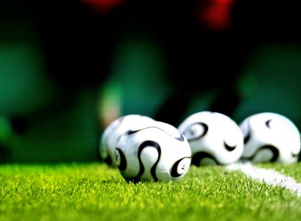Бесплатные прогнозы на футбол - статистика за Декабрь 2017