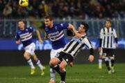 Прогноз на футбол: Сампдория – Удинезе, Серия А, 26 тур (25/02/2018/17:00)