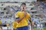 Прогноз на футбол: Лас Пальмас– Севилья, Примера, 24 тур (17/02/2018/15:00)