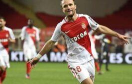 Прогноз на футбол: Монако – Дижон, Лига 1, 26 тур (16/02/2018/22:45)