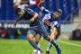Прогноз на футбол: Сельта – Эспаньол, Примера, 23 тур (11/02/2018/20:30)
