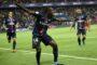 Прогноз на футбол: Труа – ПСЖ, Лига 1, 28 тур (03/03/2018/19:00)