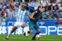 Прогноз на футбол: Вест Бромвич – Хаддерсфилд, АПЛ, 28 тур (24/02/2018/18:00)
