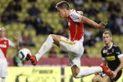 Прогноз на футбол: Анже – Монако, Лига 1, 25 тур (10/02/2018/22:00)