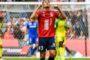 Прогноз на футбол: Лион – Ренн, Лига 1, 25 тур (11/02/2018/23:00)