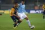 Прогноз на футбол: Лацио – Верона, Серия А, 25 тур (19/02/2018/22:45)