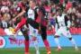 Прогноз на футбол: Генгам – Метц, Лига 1, 27 тур (24/02/2018/22:00)