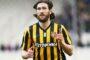 Прогноз на футбол: Наполи – Лейпциг, Лига Европы, 1/16 финала (15/02/2018/23:05)