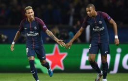 Прогнозы букмекеров: Франция не будет представлена в двух еврокубковых финалах