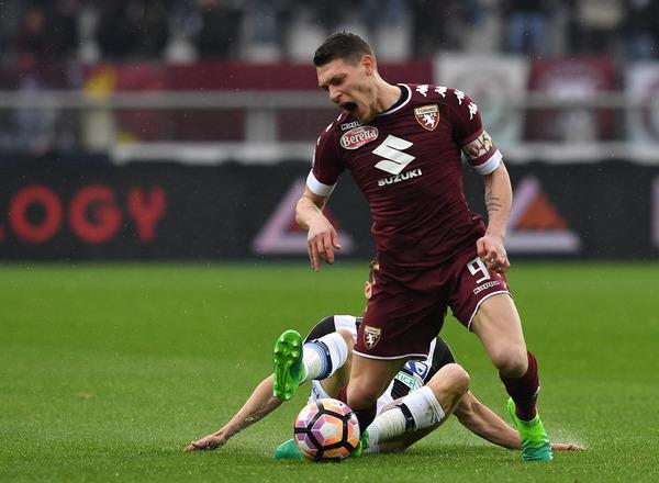 Прогноз на футбол: Торино – Удинезе, Серия А, 24 тур (11/02/2018/17:00)