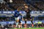 Прогноз на футбол: Арсенал – Эвертон, АПЛ, 26 тур (03/02/2018/20:30)