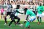 Прогноз на футбол: Анже – Сент-Этьен, Лига 1, 26 тур (17/02/2018/22:00)