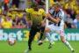 Прогноз на футбол: Уотфорд – Вест Бромвич, АПЛ, 29 тур (03/03/2018/18:00)