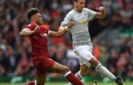 Прогноз на футбол: Севилья – Манчестер Юнайтед, Лига Чемпионов, 1/8 финала (21/02/2018/22:45)